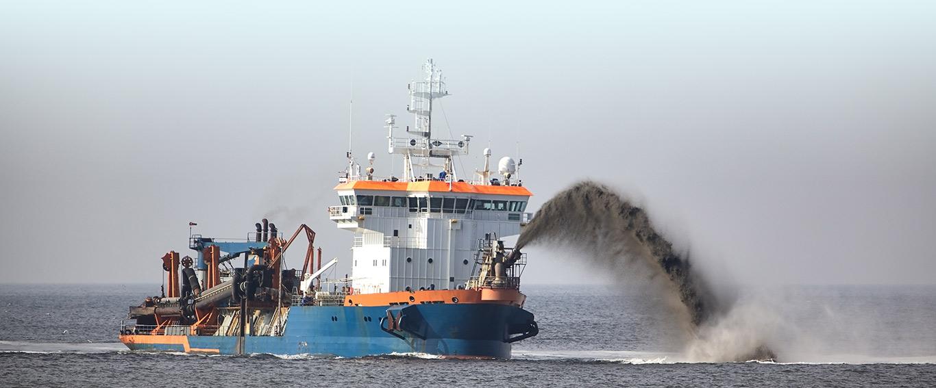 Ship Selector